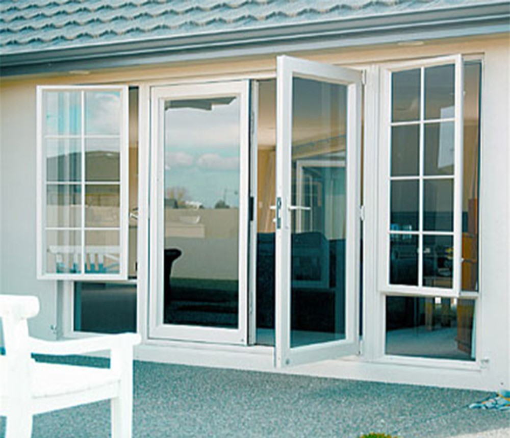 upvc door and window repair